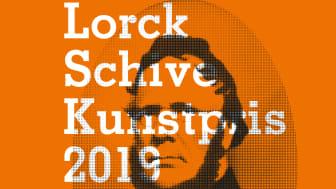 Utstillingen Lorck Schive Kunstpris 2019 åpner 21. september. Nominert til prisen er: Gunvor Nervold Antonsen, Torbjørn Rødland, Eline Mugaas og Børre Sæthre.