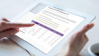 Så digitaliserar ni styrelsearbetet i er bostadsrättsförening