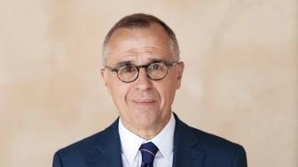 Stefan Westin - Portfolio Manager, eSports Fund