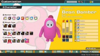 SBRO_BeanBomber_Character.png