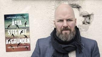 Foto: Håkan Elofsson