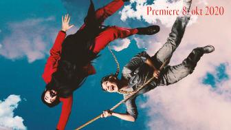 Børnefamilier vil i teatret: Østre Gasværk Teater fordobler spilleperioden på STORM OVER RAMASJANG