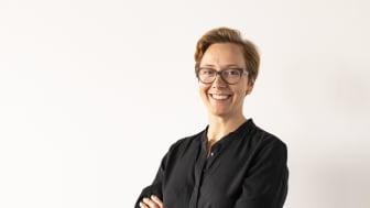 Zalando-anställda stöttar svenska Coronahjälpen – ska bli globalt