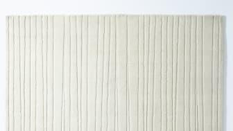 LINES_TUFTED_CARPET_01_White_Asplund_01