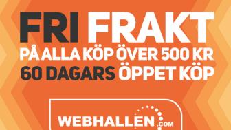 frifrakt_mnd