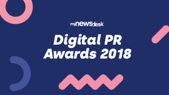 """Die """"Digital PR Awards"""" für Deutschland, Österreich und die Schweiz"""