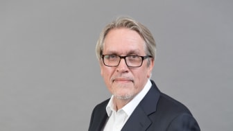 Colin Wells – Global Head Industry Vertical Perishables