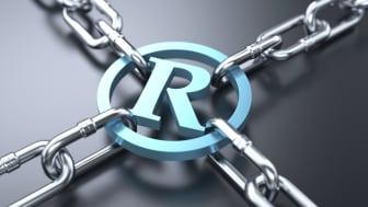 Resilienz hält eure Lieferketten auch in Ausnahmesituationen funktionsfähig