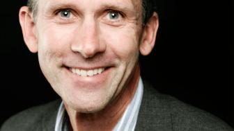 Bonnierprofilen Magnus Nytell rekryteras till Nextory