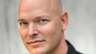 Philippe Longchamps är Sveriges bästa lärare 2020
