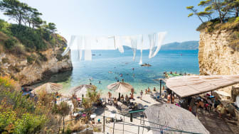 TUI esittelee matkailun trendit 2021