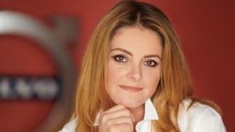 Sarka Heyna Fuchsova