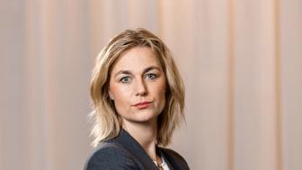 JohannaOberg1_webb