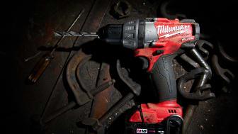 Milwaukee M18 FUEL™ - M18 CDD 32-C - imagebillede