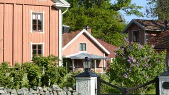 Förstagångsköpare saknar sparande – klarar inte första bostadsköpet på egen hand