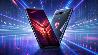 ASUS launches ROG Phone 3 in Norway