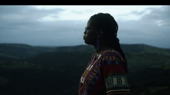 Viva con Agua in Südafrika: Doku-Release und neues Social Business in Kapstadt