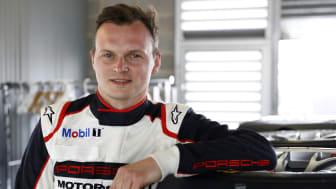 Race Of Champions är legendariskt och ett nytt tävlingskoncept utvecklat i nära samarbete med Porsche kommer garanterat att bli spektakulärt, säger Marc Lieb.jpeg