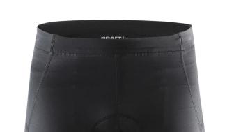 Velo shorts (herr)) i färgen black. Rek pris 750 kr.