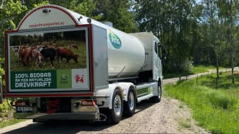 mjölktankbil biogas 2.jpg