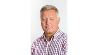- I en hårt drabbad bransch som flyget är det glädjande att de nya Sobona-avtalen är på plats när läget normaliseras och verksamheterna kommer igång igen, säger Robert Gyllroth, ledamot i Sobonas branschråd Flygplatser.