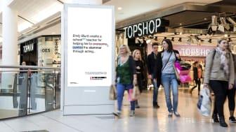 Example of ad in situ - Emily Blunt.jpg