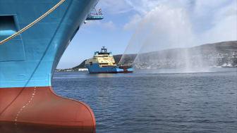 Maersk Minder