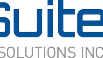 Neue WMD-Tochtergesellschaft xSuite Solutions Inc. für US-Markt gegründet