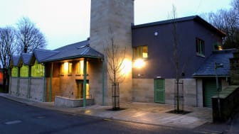 Ramsbottom Library now reopening for browsing