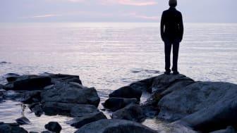 Allt för många är rädda för att dö i ensamhet utan att någon saknar dem.
