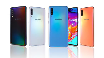 Galaxy A70_all_colors_combo