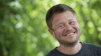 Martin Eia-Revheim