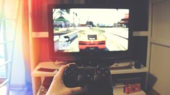 Gaming er blandt de helt store hits på årets konfirmand-ønskelister