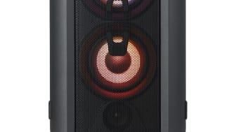 LG XBOOM RL4
