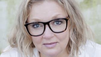 Birgitte Horsten fra Forældre & Sorg - Landsforeningen Spædbarnsdød er taknemmelig for, at foreningen nu kan udvide sit tilbud om professionel hjælp til forældre, der mister børn op til 21 år. Det sker i forlængelse af den nye sorgorlov.