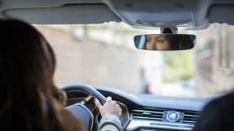 Körkortsåterkallelserna ökade under första halvåret 2020