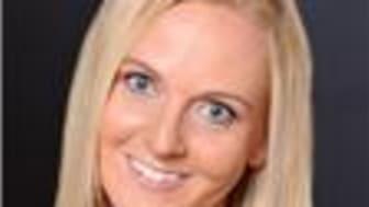 Annelie Forsberg är ny CFO på INTERSPORT
