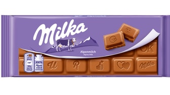 Milka Alpenmilch TW_300dpi.jpg
