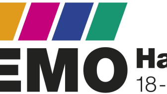Besök SMC på EMO  (European Metal Working Expo)