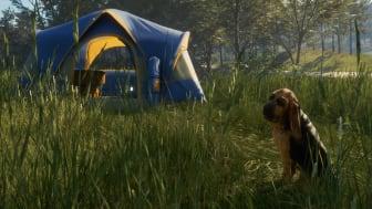 COTW_Bloodhound_PR_HD_6.png