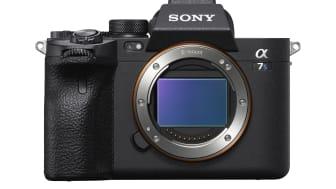 Alpha 7S III станет идеальным творческим инструментом для видеопрофессионалов и всех типов фотографов и видеографов