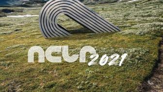 NCLF 2021