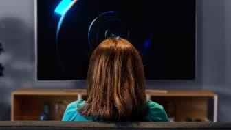Digital hypnose kan få dig til at glemme din yndlingsserie