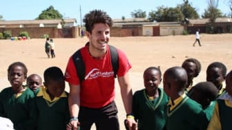 Volunteer Zambia - Northumbria University announces student and staff volunteers for summer 2020