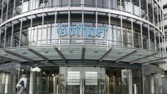 AD HOC: Gothaer Geschäftsjahr 2020 mit leichtem Wachstum trotz Corona-Pandemie