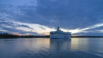 TS_Ships_SILJA SYMPHONY Mariehamn 230615 IMG_1261 Marko Stampehl