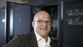 Jørgen Bjerg tier-certificeres af Uptime Institute
