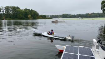 210909_Bild_TH_News_Solarbootregatta.jpg
