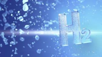 H2-Rechner ermittelt Rentabilität von Wasserstoffanwendungen