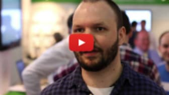 KnowIT berättar om hur de använder ServiceDesk Plus